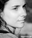 Monica Armino - Author Picture