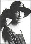 Mabel Lucie Attwell - Author Picture