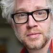 Tom Morgan-Jones - Author Picture