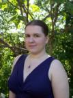 Jenna Burtenshaw Book and Novel
