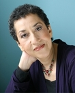 Andrea Levy Book and Novel