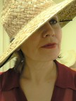 Anna Legat Book and Novel