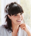 Anna Richardson Book and Novel