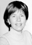 Anne Barnett Book and Novel