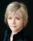 Karin Slaughter Book and Novel