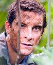 Bear Grylls Book and Novel