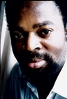 Ben Okri Book and Novel