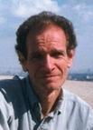 Bob Brier Book and Novel