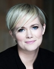 Cecelia Ahern Book and Novel