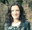 Eve Ainsworth Book and Novel