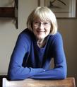 Helen Brandom Book and Novel