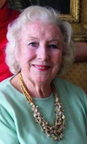Dame Vera Lynn, Virginia Lewis-Jones Book and Novel