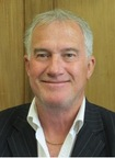 David J. Robertson