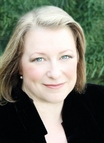 Deborah E. Harkness Book and Novel