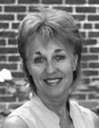 Deb Richardson-Moore