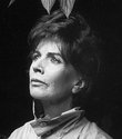 Edna O'Brien Book and Novel