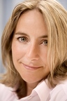 Emma Kennedy Book and Novel