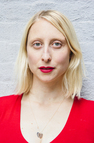 Emma Straub Book and Novel