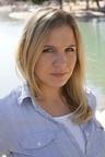 Erin Jade Lange Book and Novel