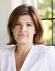Kate Medina Book and Novel