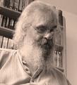 Frank Westworth Book and Novel