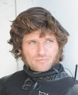 Guy Martin Book and Novel