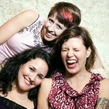 Emily Lockhart, Sarah Mlynowski, Lauren Myracle