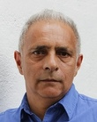 Hanif Kureishi Book and Novel