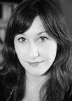 Hannah Beckerman Book and Novel