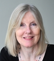 Helen Dunmore Book and Novel