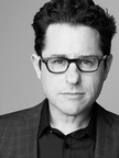 J.J. Abrams, Doug Dorst Book and Novel