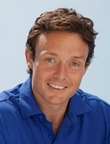 James Duigan Book and Novel