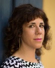 Jami Attenberg Book and Novel
