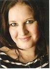 Jenny Blackhurst Book and Novel