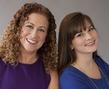 Jodi Picoult, Samantha Van Leer Book and Novel