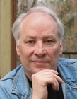 Joe R. Lansdale Book and Novel