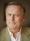 John Grisham Book and Novel