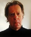 Jonathan Meades Book and Novel