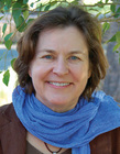 Karen Joy Fowler Book and Novel