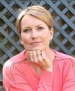 Kate Gross Book and Novel