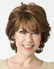 Kathy Lette Book and Novel