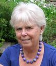Linda Mitchelmore Book and Novel