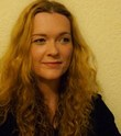 Manon Steffan Ros Book and Novel