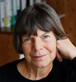 Margaret Drabble Book and Novel