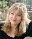 Melanie McGrath Book and Novel