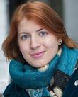 Miranda Kaufmann Book and Novel