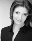Nina Ansary Book and Novel