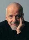 Paulo Coelho Book and Novel