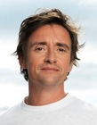 Richard Hammond Book and Novel