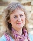Robyn Cadwallader Book and Novel